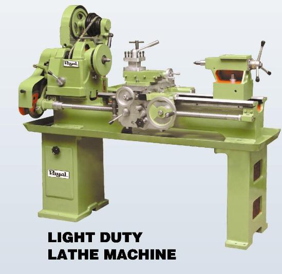 Best Lathe Machine Suppliers in Rajkot from List of Lathe Machine Suppliers in Rajkot