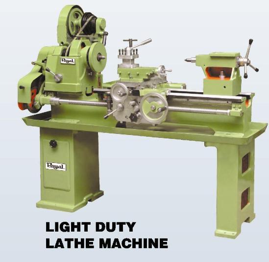 Best Lathe Machine Suppliers in Rajkot from List of Lathe Machine Suppliers in Rajkot
