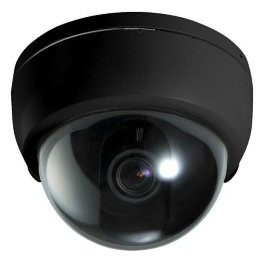 100+ CCTV Camera Installed in Juhapura Ahmedabad for Tight Police Security during Ahmedabad Jagannath Rath Yatra 2014