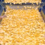 Balaji Wafers in Rajkot – Leading Potato Chips Manufacturer from Gujarat India