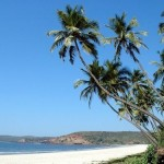 Beaches in Gujarat India – List of Sea Beaches in Gujarat with Name