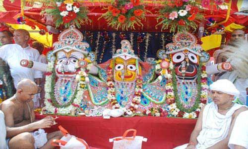 CHEVROLET Special Rath Yatra Offers in Vadodara Gujarat