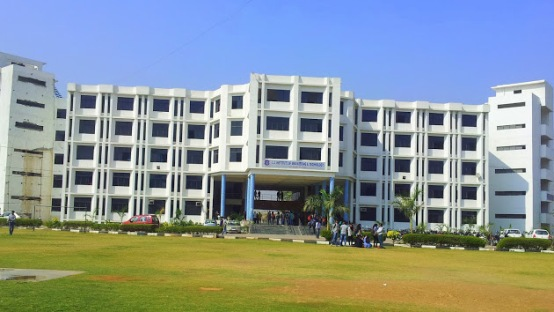 Colleges for Automobile Design and Car Designing Course in Ahmedabad Gujarat