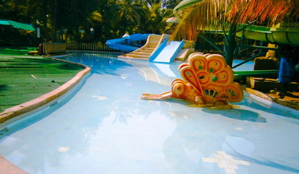Country Club Water Park in Ahmedabad The Country Club India Ltd Water Park Ahmedabad Gujarat