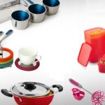 FASHION & YOU now offers up to 80% OFF on Kitchen Ware Products and House Hold Accessories