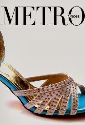 Best online shoe site. Online shoes