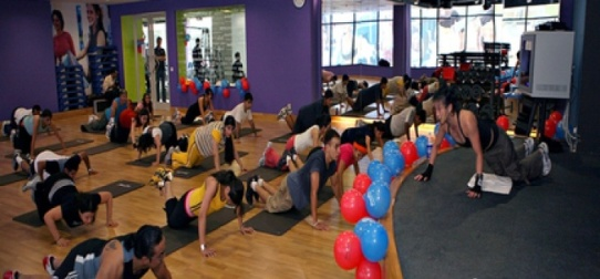 Focus Fitness Slimming Center in Rajkot Gujarat – Address Contact No Details of Focus Fitness