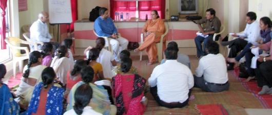 Free Health Seminar at Satellite Ahmedabad – Health Care Seminar 2014 Ahmedabad