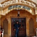 Gordhan Thal Restaurant Ahmedabad – Famous Place to Eat Gujarati Thali in Ahmedabad