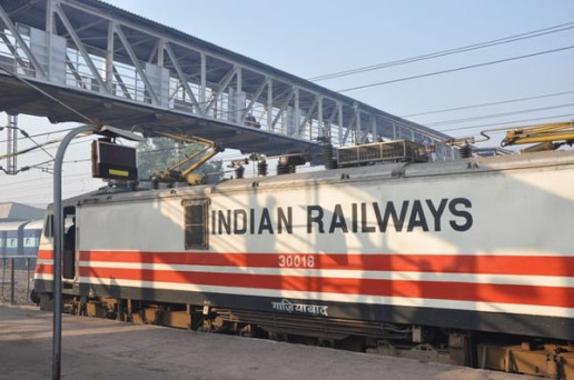 Government Increase Indian Railway Ticket Price 2014 ahead New Budget from June 25