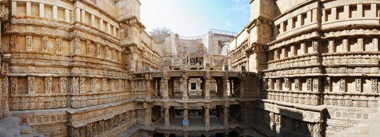 History of RANI KI VAV Patan – One of the Top 10 Historical Places in Gujarat