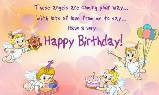 How to Say Wish Happy Birthday in Different Indian Languages List