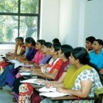 ICE Institute for Competitive Exams in Rajkot Gujarat – ICE Coaching Class Academy in Rajkot