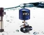 Jay Pumps Pvt Ltd at Navrangpura Ahmedabad – All type of Pumps System in Ahmedabad