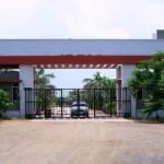 Krishna International School Rajkot – Day and Residential School