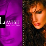 LAVISH Hair and Skin Studio Ahmedabad – Special Limited Offer 2014