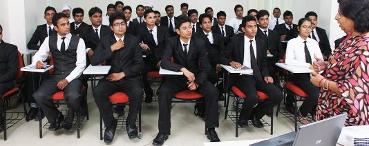 List of Hotel Management Colleges in Gujarat – Hotel Management Courses in Gujarat India
