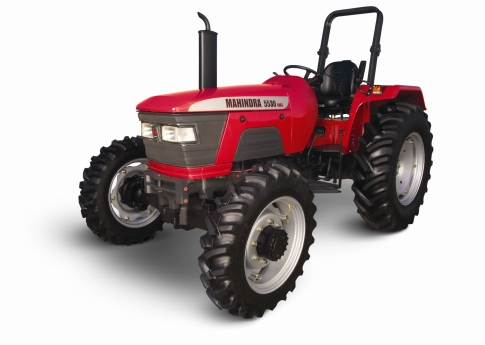 Mahindra Tractor Special Offers – Mahindra Tractor Jay Ho Offer for Limited Time Duration