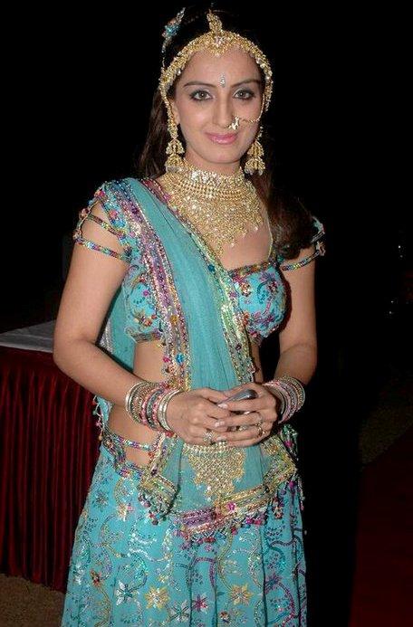 Gujarati Actress Archives | In Gujarat