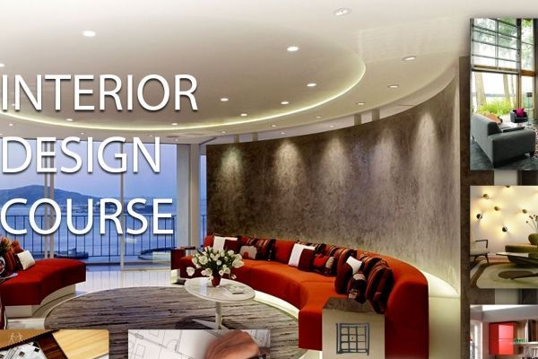 Interior Design Course In Rajkot 7 Easy Ways To Facilitate Interior Design Course In Rajkot Covid Outbreak