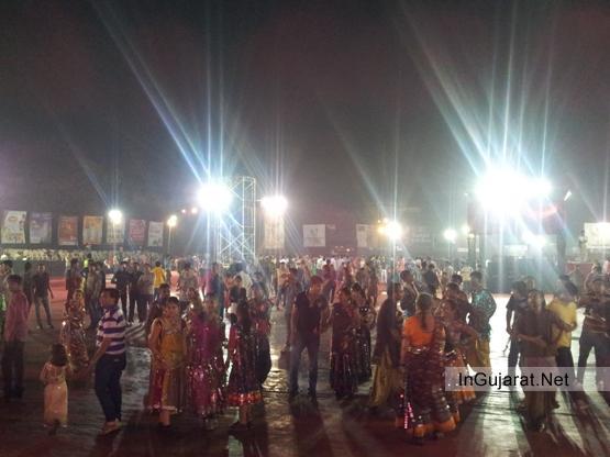 Navratri Pooja Vidhi Muhurat 2014 Information