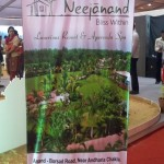 Neejanand Luxurious Resort in Anand Gujarat near Vadodara – Resort with Spa and Swimming Pool