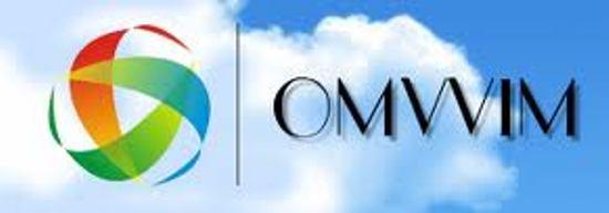 OMVVIM College Information Technology & Management in Morbi Rajkot