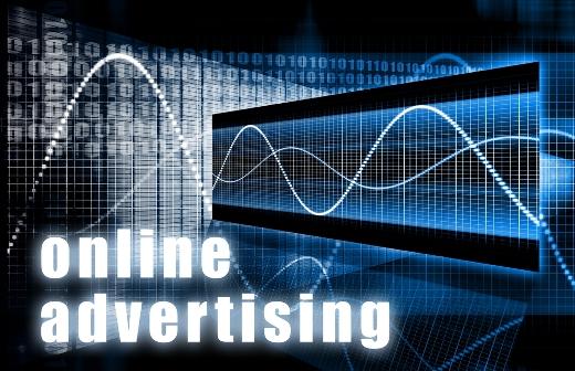 Online Advertising in Gujarat – Online Advertising Companies in Gujarat