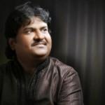 Osman Mir Live 'Man More Bani Thangat' and Lok Sangeet in Vadodara