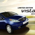 Tata Motor Vista – Special Limited Offer by Tata Car Vista in Ahmedabad