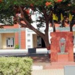 Sunflower Global School RAJKOT – CBSE Affiliated Day and Boarding School