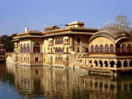 The Royal Heritage Tour of Gujarat – The Royal Heritage Tour Itinerary of Gujarat