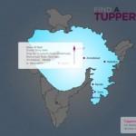 Tupperware in Ahmedabad – Tupperware Distributer Office in Ahmedabad Gujarat