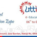 Uttishtha E Education Expo 2014 at Ahmedabad – Details of E Education Exhibition 2014