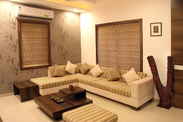 Vinim Furniture Pvt Ltd At Vastrapur Ahmedabad In Gujarat