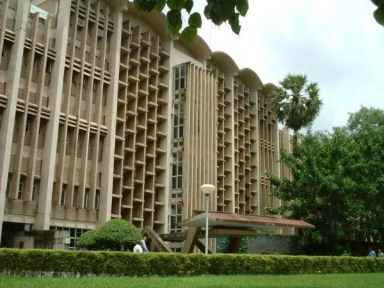 5 new IITs collages announced in Indian Union Budget 2014 15