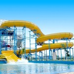 Accident in Water Park – Recently One Died in Water Park Accident at Gujarat India
