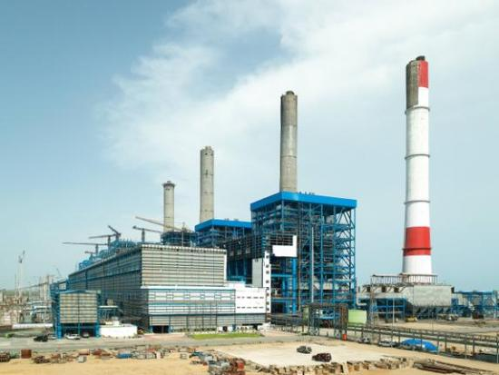 Adani Power Plant Mundra Gujarat  Address Contact Number