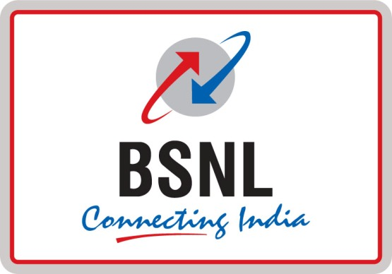BSNL Internet Connection Drops due to Fiber Optic Breakdown for 2 Hours in Entire Gujarat on 07.07.2014.