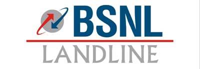 BSNL Landline Plans in Gujarat 2014 - Tariff Plans - STD Plans