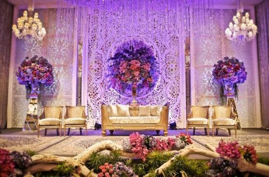 Best Wedding Organisers in Ahmedabad Gujarat - List of Marriage Event Planner Ahmedabad