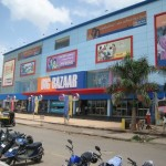 Big Bazaar in Surat – Contact Number – Timings – Online Shopping – Latest Offers – Big Bazaar Mall Surat Gujarat