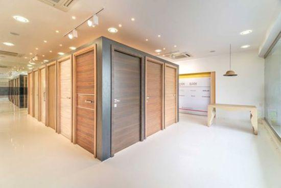 Bloom Dekor Ltd in Ahmedabad – Bloom Doors at Ahmedabad Gujarat