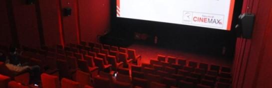Cinemax Theatre in Surat - Contact Number - Cinemax Multiplex Surat Gujarat - Show Time - Ticket Booking