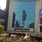 Dhiraj Sons Athwagate in Surat – Dheeraj and Sons Surat Gujarat