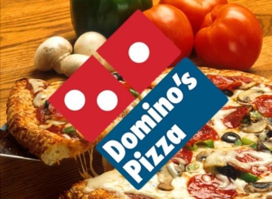Domino's Pizza in Fatehgunj Vadodara - Contact Number - Menu of Domino's at Baroda
