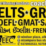 Enbee Education Centers in Vadodara Gujarat – EEC at Baroda