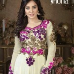 FIONA Clothing Store in Rajkot Gujarat – Kids & Ladies Wear Branded Showroom at Rajkot