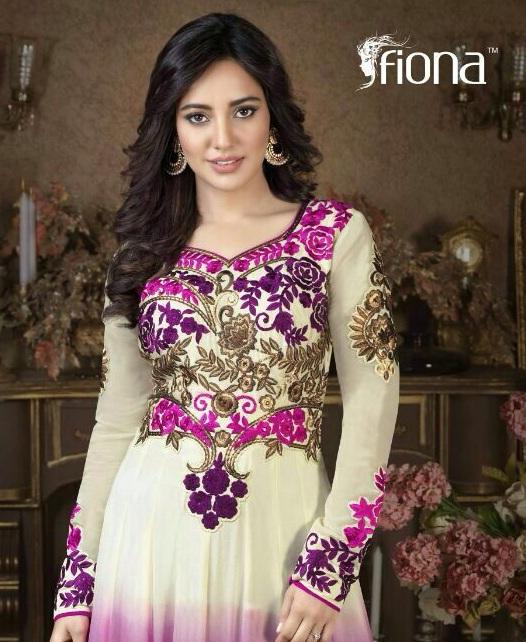 FIONA Clothing Store in Rajkot Gujarat - Kids & Ladies Wear Branded Showroom at Rajkot.jpg