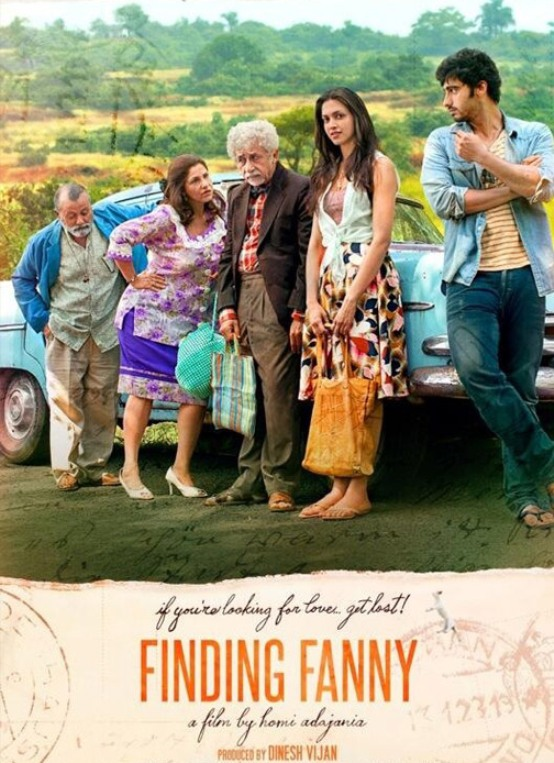 List of new movie releasing in September 2014